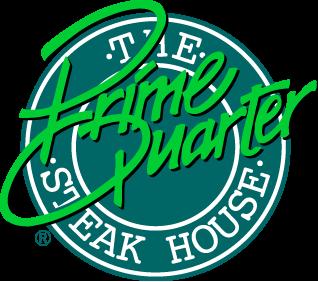 Prime Quarter Steakhouse | Green Bay, WI | Janesville, WI | Princeton, IL